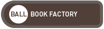 ballbookfactory_button
