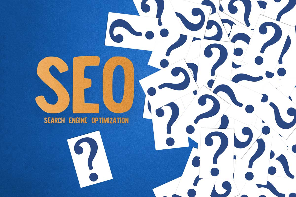 How Much is SEO?