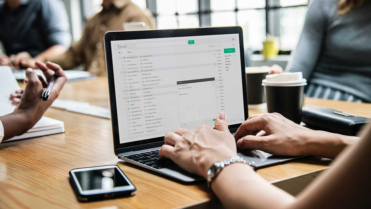 Email Marketing - Is it Right for Your Small Business?